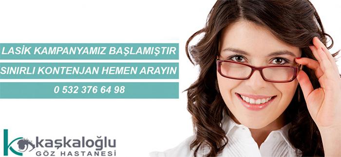 lasik_ameliyati_kampanya1