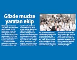goz-hastanesi-mucize-yaratan-ekip